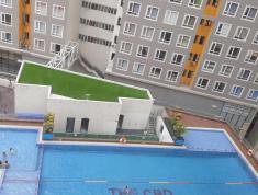 Cho thuê căn hộ The CBD(3PN), Q. 2, 8tr/tháng, LH: 0935134148
