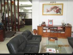 Cho thuê nhà mặt phố đường Xa Lộ Hà Nội, Thảo Điền, Quận 2, giá 56.7 triệu/tháng