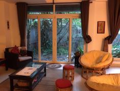Cho thuê nhà mặt đường 41, Bình An, Quận 2, 108m2, giá 26 triệu/tháng