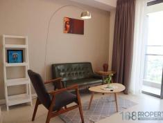 Bán gấp căn hộ Gateway Thảo Điền, 1PN, 54m2, giá 2.95 tỷ, 0902 847 816
