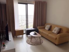 Căn duplex đẹp tại Masteri Thảo Điền, 122m2, full nội thất, giá 7.6 tỷ, 0902 847 816 (zalo, viber)