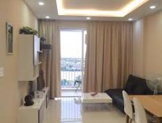 Cho thuê căn hộ Masteri Thảo Điền, 70m2, 2PN, tiện nghi, giá 16 triệu/tháng