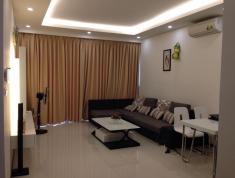 Bán gấp căn hộ An Khang, Quận 2, 90m2, 2PN giá 3,1 tỷ. 106m2, 3PN, nhà đẹp giá chỉ 3.3 tỷ
