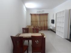 Cho thuê căn hộ cao cấp Sala Đại Quang Minh, 116m2, 3PN, 28tr/th