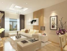 Cho thuê CHCC Estella Heights, quận 2, tiêu chuẩn resort, giá tốt nhất từ 17 triệu/tháng