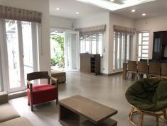 Cho thuê nhà đường B8, phường Thảo Điền, Quận 2, 200m2, giá 63 triệu/tháng