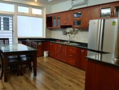 Cho thuê nhà đường Số 51, phường An Phú, Quận 2, 105m2, giá 45 triệu/tháng