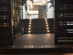 Cho thuê villa nhà phố đường Đặng Hữu Phổ, Thảo Điền, Quận 2, giá 126 triệu/tháng