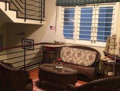 Cho thuê nhà đường 14, phường An Phú, Quận 2, 80m2, giá 30 triệu/tháng