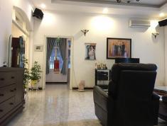 Cho thuê nhà đường Ngô Quang Huy, Thảo Điền, Quận 2, 500m2, giá 136.5 triệu/tháng