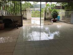 Cho thuê nhà đường Xa Lộ Hà Nội, Thảo Điền, Quận 2, 950m2, giá 315 triệu/tháng