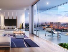 Cho thuê CHCC Estella Heights, quận 2, tiêu chuẩn resort, giá tốt nhất từ 40 triệu/tháng