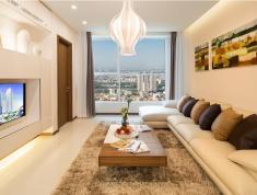 Cho thuê CHCC Estella Heights, Quận2, tiêu chuẩn resort, giá tốt nhất từ 40  triệu/tháng