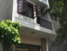 Nhà phố cho thuê đường Bùi Tá Hán, An Phú, Quận 2, diện tích 80m2, giá 30tr/tháng