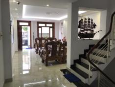 Cho thuê villa đường 14, phường Bình An, Quận 2, 160m2, giá 52.5 triệu/tháng