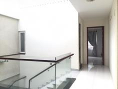 Villa Cho Thuê Đường Xuân Thủy,Thảo Điền, Quận 2,Diện Tích 320m2