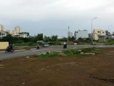 Chuyển nhượng quỹ đất 1, 100m2 đường Lương Định Của, phường Bình Khánh, Quận 2