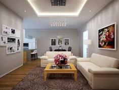 Cho thuê chung cư Bộ Công An, Quận 2, 68m2, 2PN, giá chỉ 12.5 tr/th