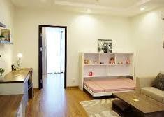 Cho thuê CH An Khang, Quận 2, giá 14 tr/th, 3PN nội thất đẹp, lầu cao thoáng mát