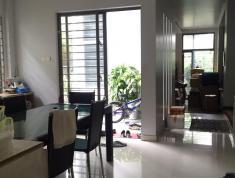 Cần bán gấp căn nhà, đường 21, Bình An, quận 2, diện tích 170m2, giá bán 25 tỷ