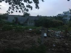 Bán gấp lô đất thổ cư, đường 28, An Phú, Quận 2, diện tích 200m2, giá bán 23 tỷ