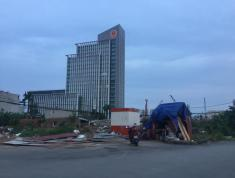Cần bán lô đất thổ cư, gần Mai Chí Thọ, An Phú, Quận 2, diện tích 120m2