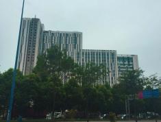 Hot, chủ nhà cần ra gấp căn 97m2, Centana Thủ Thiêm, tầng 27, giá 3 tỷ 580 tr VAT. Gọi 0902777521