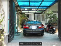Cho thuê villa đường 14, Bình An, Quận 2, 160m2, giá 52.5 triệu/tháng