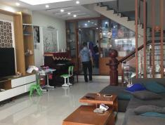 Cho thuê nhà đường 31A, An Phú, Quận 2, 200m2, giá 63 triệu/tháng