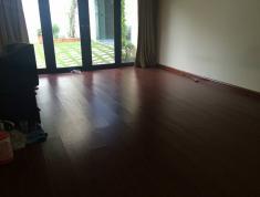 Cho thuê villa đường 11, Phường Thảo Điền, Quận 2, 300m2, giá 70 triệu/tháng