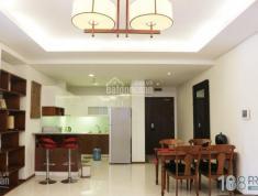Chuyên bán căn hộ 2PN + 3PN Thảo Điền Pearl, giá tốt nhất thị trường. LH: 0901995168
