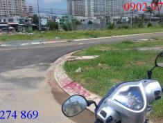 Bán gấp đất 5,7x18,5m, đường 29, P. Bình An, Quận 2. Giá chỉ 6,6 tỷ