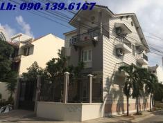 Cho thuê villa đường Lương Định Của, Bình An, Quận 2, diện tích 264m2, giá 147 triệu/tháng