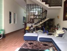 Cho thuê nhà đường Lương Định Của, An Phú, Quận 2, diện tích 42m2, giá 17 tr/tháng