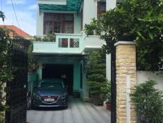 Cho thuê villa đường 25, Phường Bình An, Quận 2. 440m2, giá 39.9 triệu/tháng