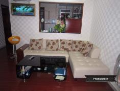 Bán 3 căn hộ chung cư An Hòa, loại 2 và 3 phòng ngủ, có sổ hồng, giá 1.4 tỷ và 2.3 tỷ
