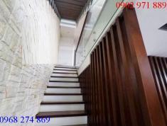 Tôi cần bán villa tại đường 2, P. An Phú, quận 2, diện tích 600m2, giá 100 tỷ, sau The Vista