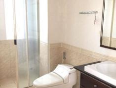 Tôi cần bán villa tại đường Số 4, P. An Phú, Quận 2, Tp. HCM. Diện tích 7 x 18m, giá 12.95 tỷ
