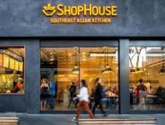 Cần cho thuê shophouse Gateway Thảo Điền, Quận 2, DT 170m2, 110 triệu/tháng. LH 0826821418