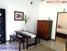 Chính chủ cần bán villa tại đường 64, P. Thảo Điền, Quận 2. Diện tích 8 x 24m, giá 32 tỷ