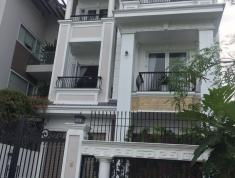 Bán căn villa nhà phố, đường 30B, Bình An, diện tích 160m2, giá bán 21 tỷ