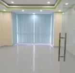 Cho thuê văn phòng diện tích 20m2, 30m2, 40m2, 60m2, Trần Não, Quận 2
