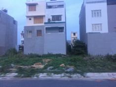 Bán đất thổ cư, đường 27, Bình An, diện tích 69,3m2, giá bán 6,1 tỷ