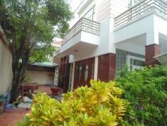 Cho thuê nhà Thảo Điền, P. Thảo Điền, Quận 2, giá 128 triệu/tháng