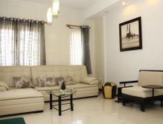 Cho thuê nhà Lương Định Của, An Phú, Quận 2, 147m2, giá 40 triệu/tháng