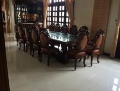 Cho thuê nhà Nguyễn Hoàng, Phường An Phú, Quận 2, 110m2, giá 37 triệu/tháng