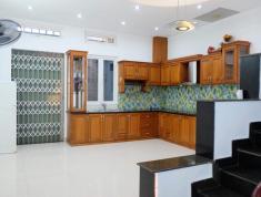 Cho thuê nhà đường 41, Thảo Điền, Quận 2, 100m2, giá 35.7 triệu/tháng