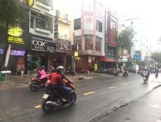 Cho thuê nhà nguyên căn tại đường Nguyễn Thị Định, Phường Cát Lái, Quận 2