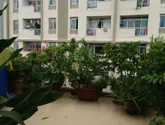 Cho thuê nhà Lương Định Của, Bình An, Quận 2, giá 26 triệu/tháng