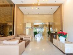 Cần tiền gấp bán lỗ căn hộ Sala Đại Quang Minh, Q2, 89m2, lầu 11, 2 phòng ngủ, giá 4.6 tỷ